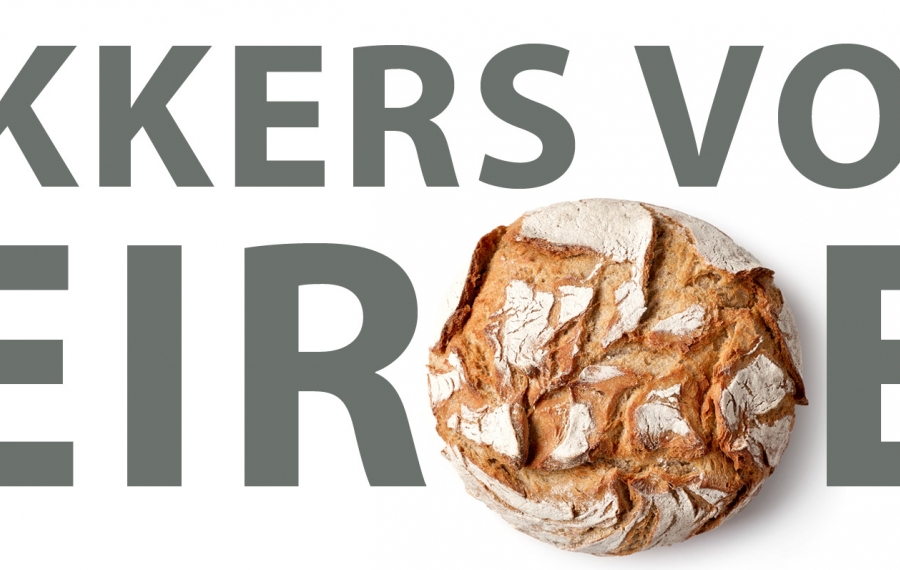 logo bakkers beiroet