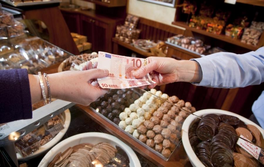 briefgeld 10 euro