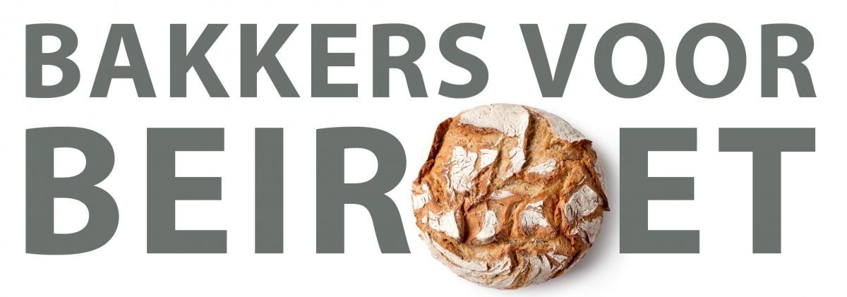 bakkers voor beiroet
