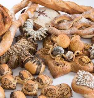 BoulangerieTeam
