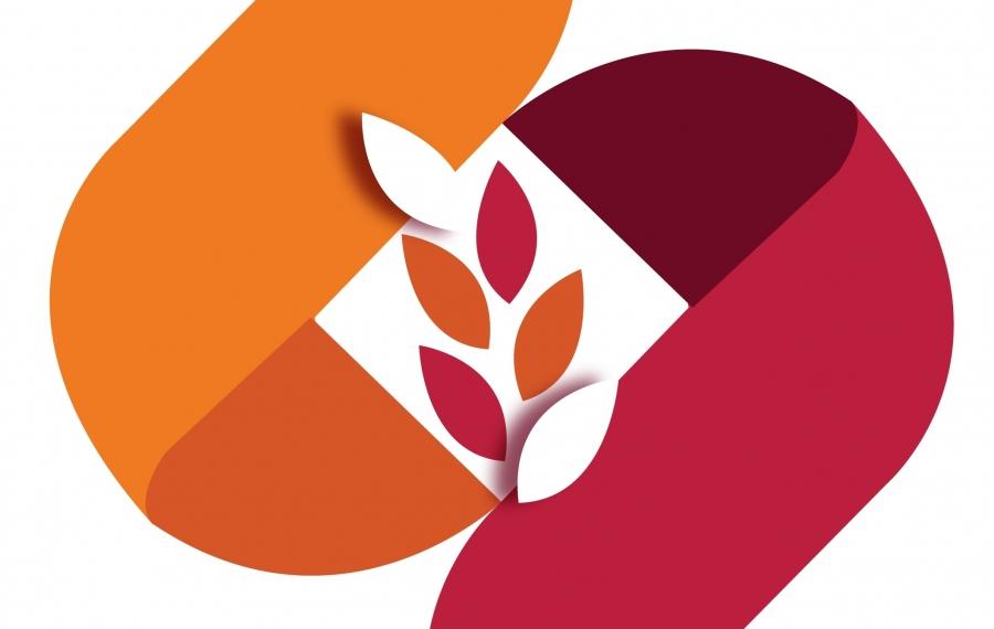Kredietunie Bakkerij Ondernemers (KBO)